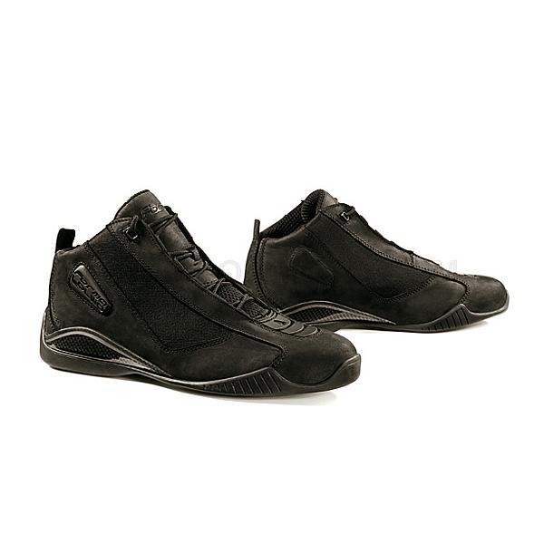 Sur La choisirTout chaussures bien de Moto motocomment Les 8nOk0Pw