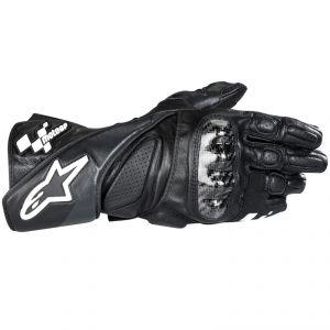 les gants de moto bien choisir ses gants moto tout sur la moto. Black Bedroom Furniture Sets. Home Design Ideas