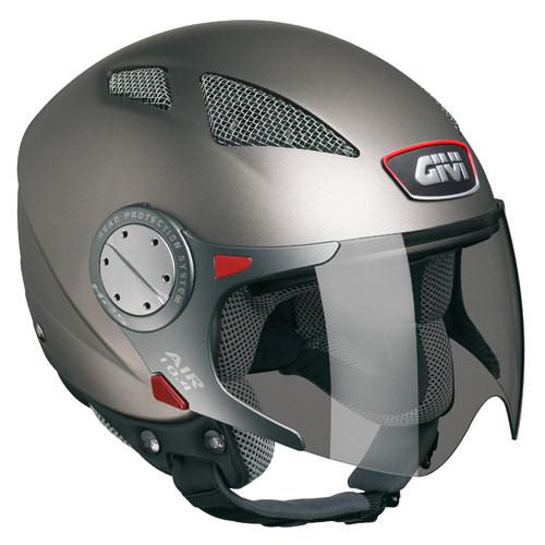 les casques de moto comment bien choisir un casque tout sur la moto. Black Bedroom Furniture Sets. Home Design Ideas