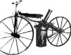 Moto 1869