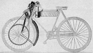 Histoire de la moto. Ev_G120