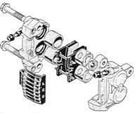 quads session fonctionnement des diff rents types de freins. Black Bedroom Furniture Sets. Home Design Ideas
