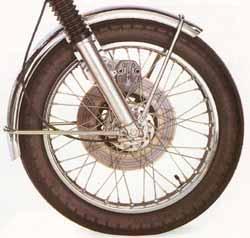 Le pneu composition pneus tubeless ou chambre air for Pneu sans chambre a air