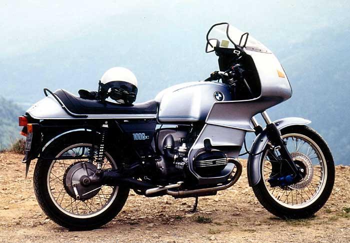 Histoire Et Evolution De La Moto Tout Sur La Moto