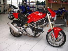 1995 Ducati Monster