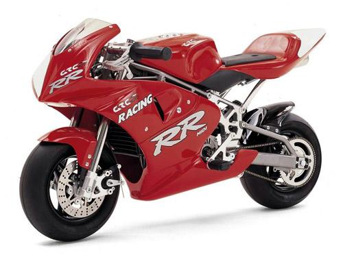 discipline pocket bike tout sur la moto. Black Bedroom Furniture Sets. Home Design Ideas